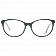 Web Optical Frame WE5214 005 54 Black