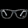 Web Optical Frame WE5218 001 54 Black