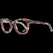 Web Optical Frame WE5228 052 50 Brown