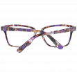 Web Optical Frame WE5229 081 53 Purple