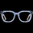 Web Optical Frame WE5260 092 49 Blue